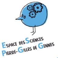 ESPGG logo